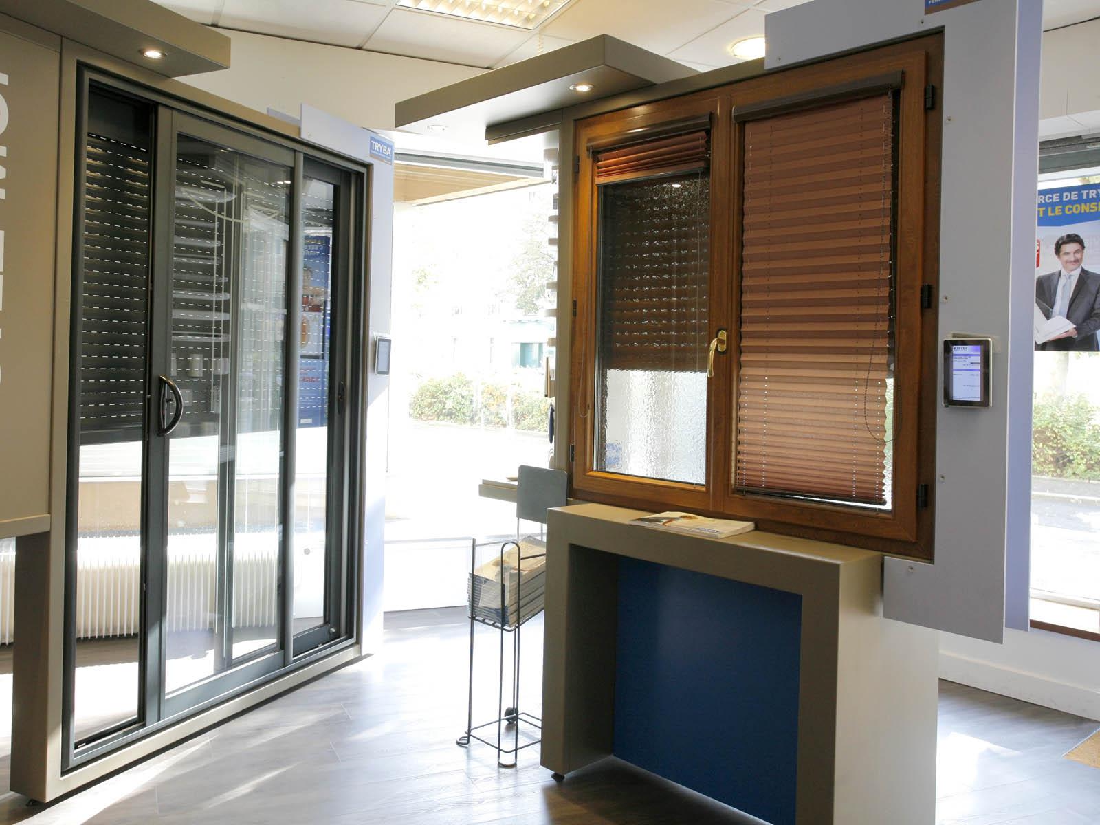fen tres services confiance porte store volet asni res sur seine. Black Bedroom Furniture Sets. Home Design Ideas
